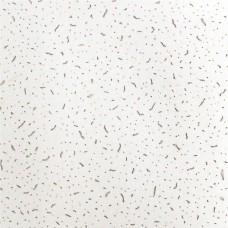 Плита потолочная 600х600 Армстронг