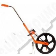 Колесо измерительное ADA Wheel 100 А00113