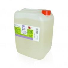Растворитель акриловый Р-4 (1,0) литр HOLEX HAS-97562