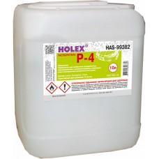 Растворитель акриловый Р-4 (10) литр HOLEX HAS-99382