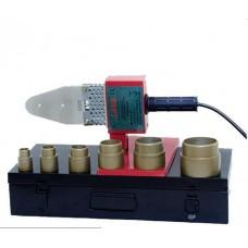 Аппарат для сварки полипропиленовых труб LAVA 63M