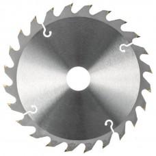 """диск пильный """"Laminate line"""" для ламината, 230x30, 56Т, STAYER 3684-230-30-56"""