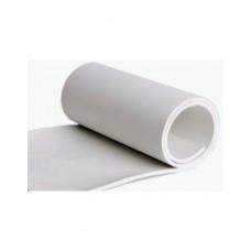 Резина пищевая 3 тип 3 мм светлая ГОСТ 17133-83