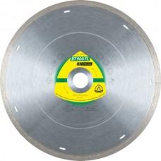 Диск алмазный 115*1,4*22,23 P0 DT 900 FL Klingspor 331042