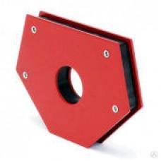 Клемма магнитная ,соединитель Модель МС-6-75, УТ-00000305
