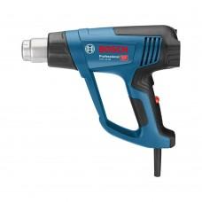 Фен технический Bosch GHG 20-63 06012A6201