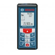 Дальномер лазерный BOSCH GLM 40 C 0601072900