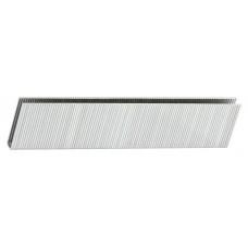Скобы для электрического степлера, тип 55, 25мм, ЗУБР 31660-25, 3000 шт 31660-25