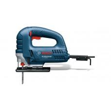 Лобзик GST 700 Bosch 06012A7020
