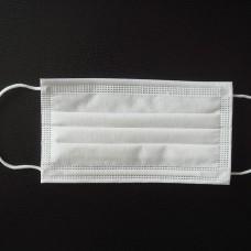 Повязка (маска) для лица спабонд