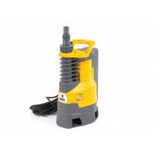 Дренажный насос DPX800 800 Вт, подъем 8 м, 13500 л/ч //Denzel 97226