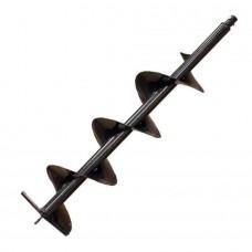 Бур AG-300 HUTER 70/13/6