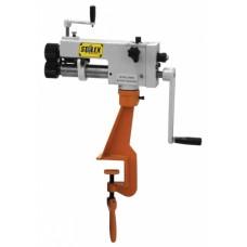 Станок зиговочный ручной Stalex RM-08 Stalex 373205 Stalex 373205