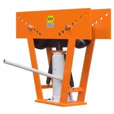 Трубогиб Stalex HB-16 ручной гидравлический Stalex 375003 Stalex 375003