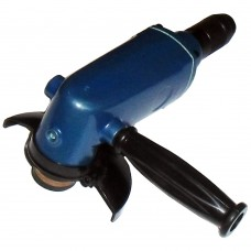 Пневмошлифмашина угловая ИП-21180 TOR 60704