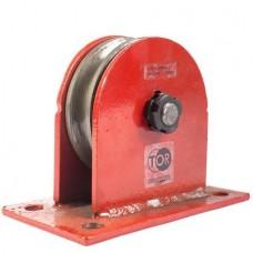 Блок монтажный опорный 1,0 т TOR 60796