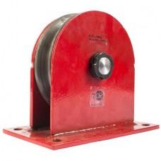Блок монтажный опорный 3,0 т TOR 60798
