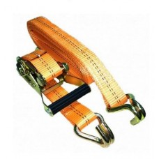 Ремень стяжной 1,5т/3,0т 6 м 35 мм TOR 60879
