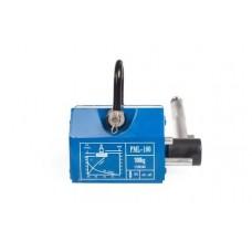 Захват магнитный TOR PML-A 100 (г/п 100 кг) TOR 61209