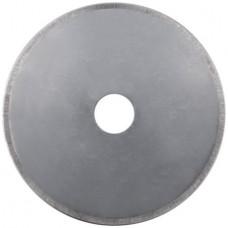 Лезвие дисковое для ножей 10370 , 10375 FIT 10470