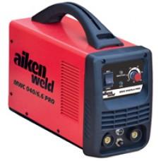 Апарат воздушно-плазменной резки AIKEN MWC 040/6,6 PRO 20-40A рез10мм