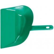 Совок для мусора пластиковый 68084