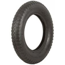 Шина запасная для колеса 4.00-6 (13'' x 4'') FIT 77578
