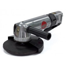 Пневмошлифмашина угловая ECO AAG11-125 (125мм, 11000 об/мин, 172л/мин) ECO AAG11-125
