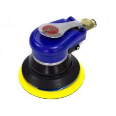 Пневмошлифмашина эксцентриковая ECO ASP10-150 (150мм, 10000 об/мин, 180 л/мин) ECO ASP10-150