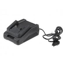 Зарядное устройство WORTEX FC 2115-1 (21.0 В, 2.2 А, быстрая зарядка) (CFC21151003) WORTEX CFC21151003  CFC21201029