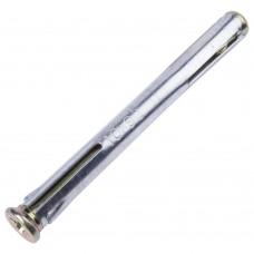 Анкер рамный 10х92 мм STARFIX (SM-72498) STARFIX SM-72498