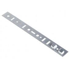 Талреп крюк-кольцо HR 16 DIN 1480 STARFIX (SMP-77793-1) STARFIX SMP-77793-1