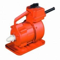 Электродвигатель ИВ-117А (ИВ-116, ИВ-113, ИВ-75 42 В 1,4 кВТ)