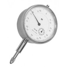 Индикатор часового типа ИЧ-02 1кл. с поверкой/калибровкой до 27.09.2019