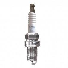 Свеча зажигания HQT-2 Husqvarna 5907101-01