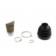 Пыльник ШРУС наружный комплект 84.5x118x34.5 FEBEST 2517-C5 FEBEST 2517