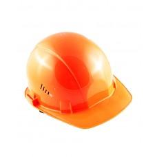 Каска защитная СОМЗ-55 Favorit Trek RAPID оранж