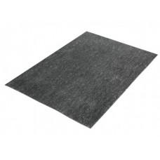 Паронит ПМБ 0,8мм (цена за 1кг) 1м*1,7м