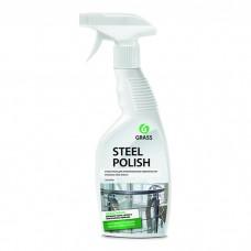Очиститель для нержавеющей стали Grass Steel Polish 218601