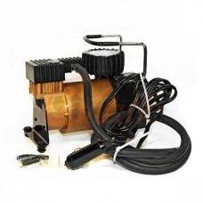 Компрессор AC-580 поршневой 14A 150PSI в сумке 12V TORNADO /1/8 HIT TOR AC-580