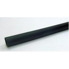 Трубка термоусадочная  REXANT 6,0/3,0 мм, черная, 1 м REXANT 20-6006 REXANT 20-6006