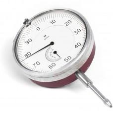 Индикатор ИЧ 0-3 мм 0,01 класс А УТ000010774