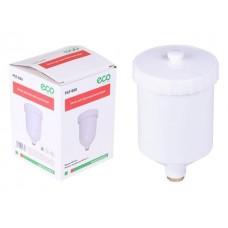 Бачок для краскораспылителя ECO PST-600 ECO PST-600