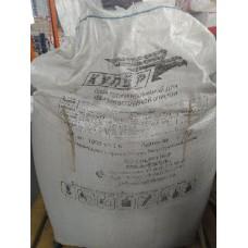 Порошок (песок для пескоструя) абразивный КУПЕР-К1 (фракция 0,8-3,0мм)