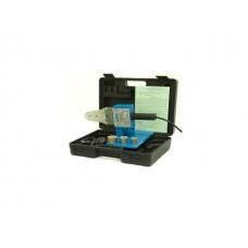 Аппарат для сварки полипропиленовых труб. 32М PRO уп.10 LAVA УТ000001580