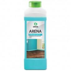 """Средство для мытья пола """"Arena"""" (нейтральное) 1л Grass 218001"""