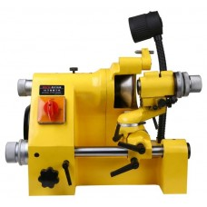 Cтанок для заточки инструмента MRCM MR-U2 MRCM 7305200