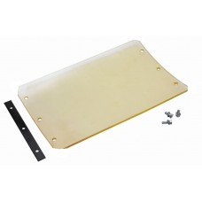 Коврик полиуретановый для TSS-WP60H/L (352х512х6) TSS 207292