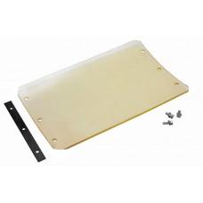 Коврик полиуретановый для TSS-WP60 TH/TL (363х505х6) TSS 207293