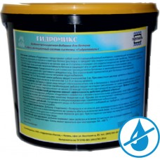 Паколь добавка Гидромикс (упаковка 2 кг)